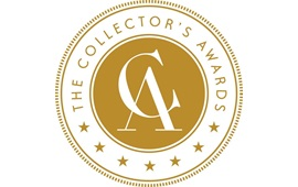 Collectors awards